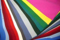 Смесовая ткань — что это такое, сферы использования и правила ухода
