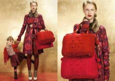 Как купить сумку с умом: советы практикующего сумкоголика