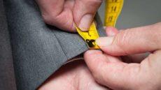 Дресс-код: одежда и правила официальных мероприятий