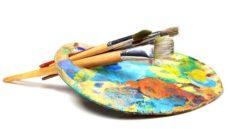 Цвет в нашей жизни: реакции, восприятие и практическое применение