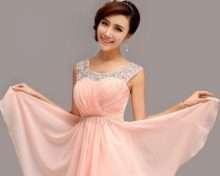 Самые красивые платья на выпускной: фото, фасоны, идеи