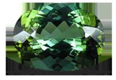 Турмалин камень: свойства, знак зодиака