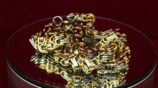 Как купить мужской браслет steel rage: разновидности и отзывы об украшении