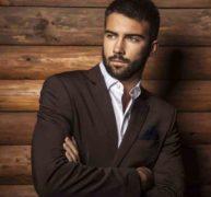 Деловая одежда для мужчин: как правильно сочетать детали одежды