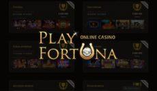 casino-play-fortuna-bonus-turniri-kazino-pley-fortuna-1024x597