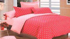Как выбрать постельное белье: какое лучше для вас