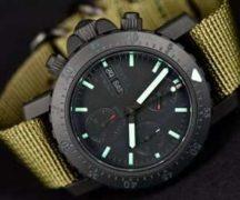 На какой руке носить часы? Советы для мужчин и женщин