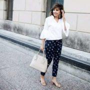 11 ошибок старения, которые совершают женщины после 45 лет
