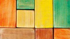 Как цвет поможет вам построить сильный бренд