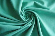 Ткань твил — что это такое и где используется