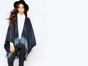 Вязание в Бохо стиле. Вязаное спицами пальто, кардиган, юбка на полных женщин в стиле Бохо своими руками