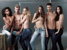 Как выбрать мужские джинсы — советы стилиста
